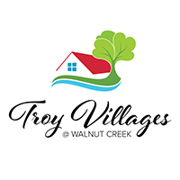 Troy Villages at Walnut Creek