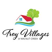 Troy Villages at Walnut Creek